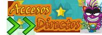 accesos directos